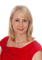 Kathy Ashe